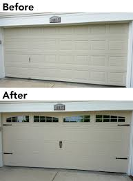 The Overhead Garage Door Company by Thermacore Garage Door Overhead Door St Louis