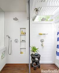 Cool Small Bathroom Ideas by 30 Unique Bathrooms Cool And Creative Bathroom Design Ideas