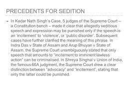 An issue of the Indian Supreme Court Law Reporter