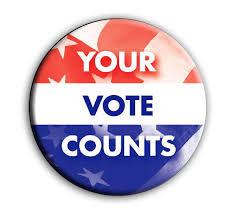 yourvotecount