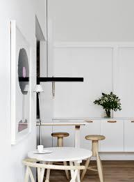 Australian Kitchen Designs Heights Minosa Design Award Kbdi Kitchen Large Of 2013 Kitchen