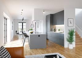 design gray and copper kitchen cabinet mosaic ceramic tile