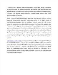 Sample Essay Graduate School Admission Psychology   Cover Letter     Graduate Admission Essay Help Good  Recommendation Letter For Psychology Graduate Program Samples