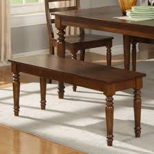 living room dining room design idea with brown wooden dining table