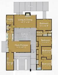 Eichler Homes Floor Plans Unique Eichler House Plans For Apartment Design Ideas Cutting