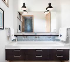 Bathroom Vanity San Francisco by Charlotte Desert Landscape Ideas Exterior Contemporary With Layers