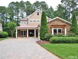 Raleigh Zip Code Map by 5726 Belmont Valley Court Raleigh Nc 27612 Raleigh Realty