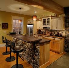 100 bar in kitchen ideas beautiful bar for living room