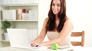 Dissertations     Dissertation Writing Experts Dissertation Writing Experts