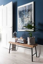 Navy Blue Wall Bedroom Bedroom Bedroom Colors Sky Blue Paint For Bedroom Blue Color