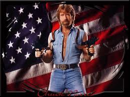 Najžešće fore o Chucku Norrisu Images?q=tbn:ANd9GcQgvLsjafeNw2SNb0bpCptMCyWzhvJjmBq8RO3ytG-bYLW2SMVN