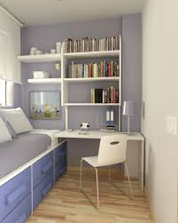 Small Master Bedroom Ideas Bedroom Give Your Bedroom A Luxe Look With Houzz Bedrooms Design