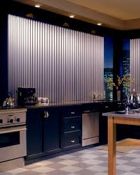 vertical blinds salt lake city utah blinds gallery