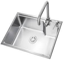 Stainless Steel SinkItalian Kitchen  Stainless Steel Sink - Italian kitchen sinks