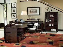 Decoration Home Office Design Furniture Lighting 100 Ideas Great Office Interiors On Www Vouum Com