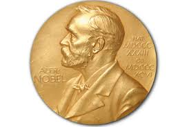 Nobel Prize For Medicine Awarded To Two Researchers - Science <b>...</b>