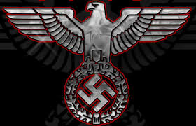 http://t2.gstatic.com/images?q=tbn:ANd9GcQgxIb5OFNviyosdqrokIzYrjNIPyzkKsJo0lrnpHvkP5iMTHBc