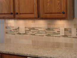 this backsplash daltile urban putty 3 x 6 gloss subway tiles in a