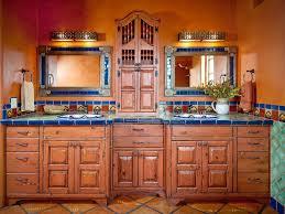 mexican bathroom vanities bathroom decoration