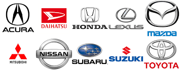 mazda car logo pros and cons of japanese used cars auto auction mall
