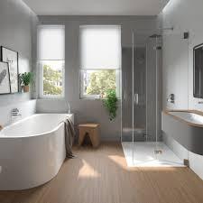 bathroom design amazing modern bathroom ideas small bathroom