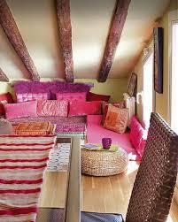 furniture color palette ideas suzanne kasler rustic home