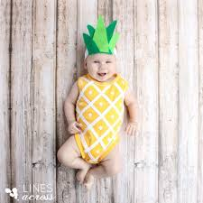 halloween costumes websites for kids 25 of the most adorably creative baby costumes you can diy