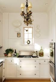 the 25 best colonial kitchen ideas on pinterest larder kitchen