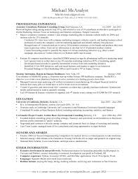 warehouse worker resume sample examples of resumes business consultant amp wealth management sample great resume gallery of free sample resume for warehouse worker resume template example great good
