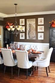 Elegant Dining Room Furniture by Elegant Furniture A Stylish Chandelier An Eye Grabbing Piece Of