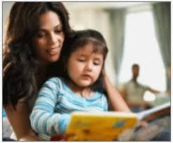 Hal-hal Unik Yang Dipikirkan Bayi [ www.BlogApaAja.com ]