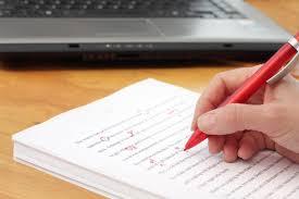 How To Answer Fuqua     s         Random Things      Essay Poets   Quants
