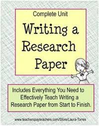 Apocapoc BCN   Sample Research Paper Topics High School Students essay layout mla joe student hamlet essay mla graded mla essays