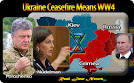 Ukraine Ceasefire Means WW4 | Real Jew News realjewnews.com