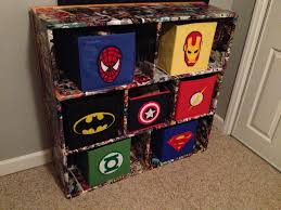 best 25 marvel boys bedroom ideas on pinterest super hero really cool super hero compression shirts 50 off available for purchase shop marvel boys bedroomboy