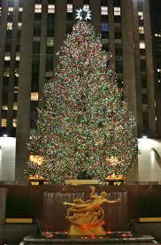 72 best new york winter images on pinterest new york city nyc