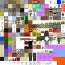 Minecraft Tex D Texture Pack 1 4 7 Down