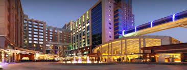 Home Decor Dealers In Bangalore Ub City Bangalore India U0027s First Luxury Mall