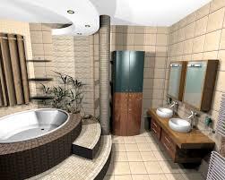 unique bathroom design dgmagnets com magnificent unique bathroom design in inspiration interior home design ideas with unique bathroom design