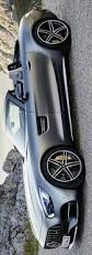 Bugatti Veyron Engine Price Best 20 Pagani Car Price Ideas On Pinterest Pagani Price Zonda