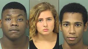 Hair Extensions Boca Raton by 3 Arrested Including Teen In Shooting Death Of Mma Fighter