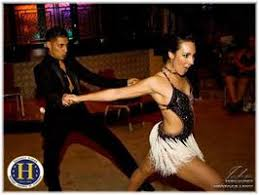 Latin Dance Fusion Gwinnett - Featuring Nery Garcia \u0026amp; Giana ... - 1101122487-2
