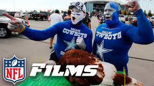 thanksgiving day cowboys game 8 dallas cowboys u0026 detroit lions game day tradition top 10