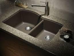 Best  Deep Kitchen Sinks Ideas On Pinterest Undermount Sink - Sink designs kitchen
