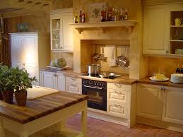 Old Wooden Kitchen Cabinets Fabulous Old Farmhouse Kitchen Cabinets For Sale 1100x825