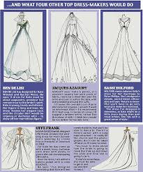 kate midlleton wedding dress