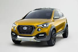 nissan micra on road price in bangalore nissan 038 datsun crossover suvs coming soon