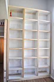233 best entertainment centers images on pinterest bookshelf
