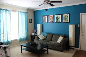Living Room Paint Color Living Room Pantone Color Of The Year 2017 Announcement Pantone