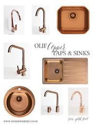 Smeg Midrra Italian Kitchen Sink Single Lever Mixer Tap Pull Out - Italian kitchen sinks